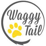 The Waggy Tail Pet Store, Grooming and Pet Hotel